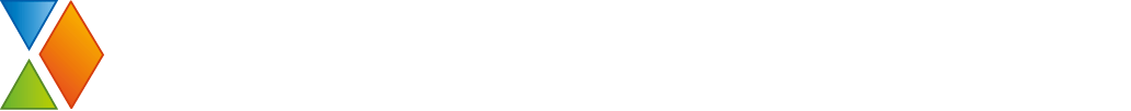 [:pl]Program magazynowy - system WMS – doradztwo logistyczne[:]
