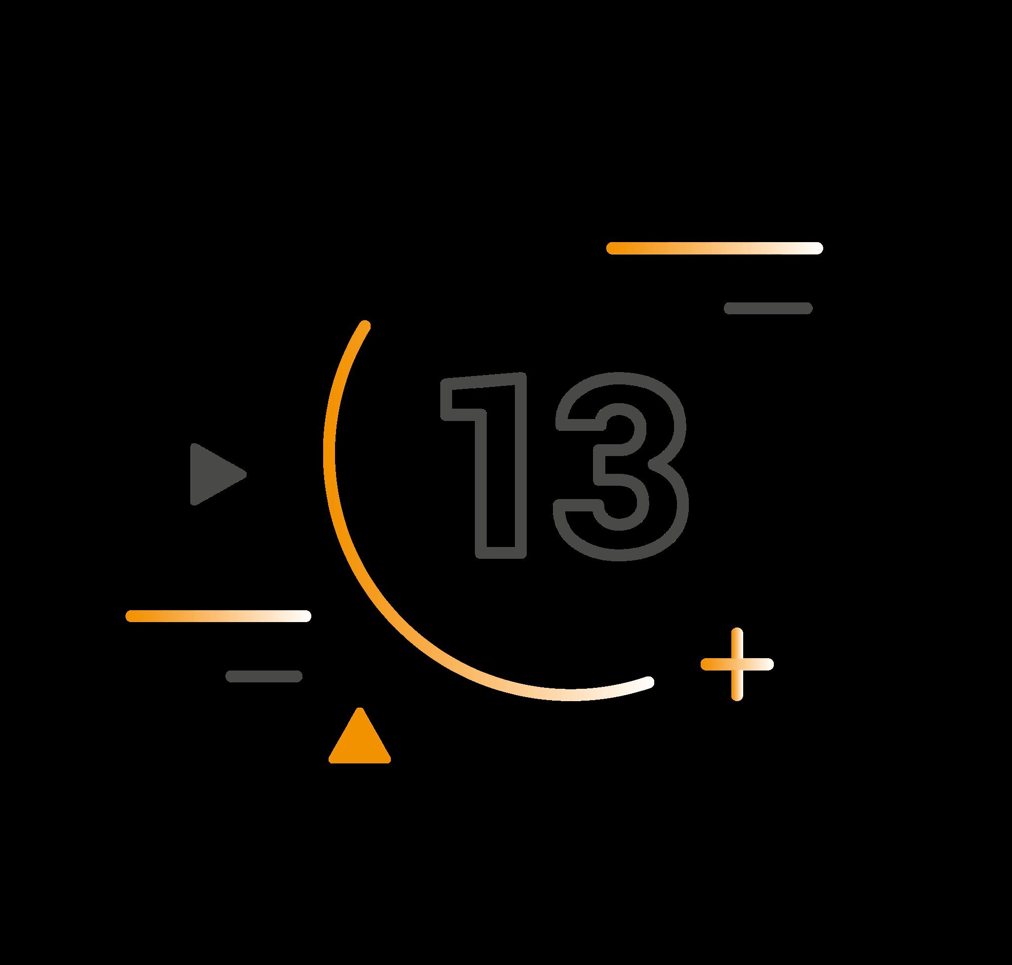 DataConsult w liczbach