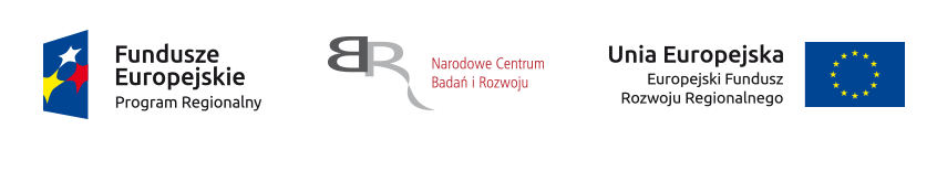 [:pl]DataConsult - Projekty Unijne[:]