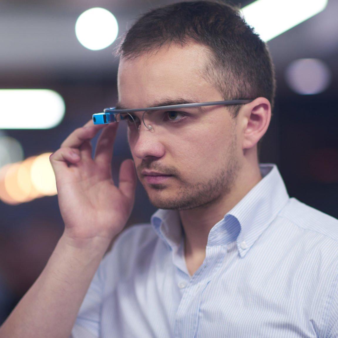 [:pl]ExpertAR - Rozszerzona rzeczywistość w magazynie[:]