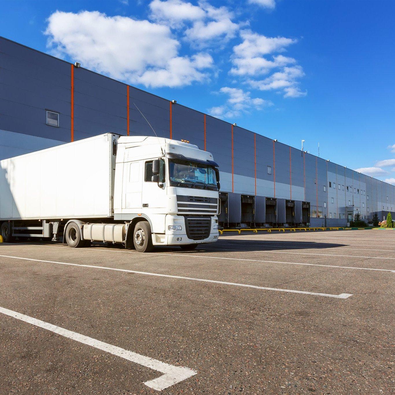 [:pl]ExpertWMS Centrum Logistyczne - System WMS[:]
