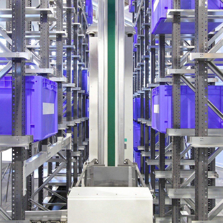 [:pl]ExpertWMS - Integracja WMS z szafami automatycznymi[:]