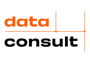 logo-data-consult-light-dark