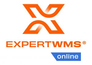 logo_ExpertWMS_online_white_background