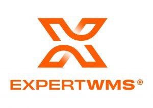 logo_ExpertWMS_white_background
